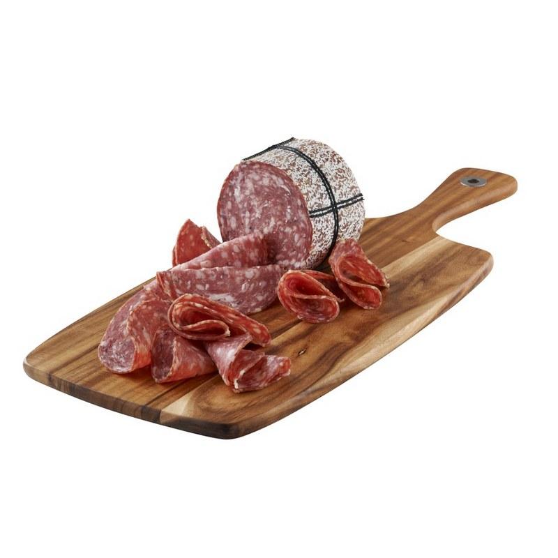 05281 Veneto Salami