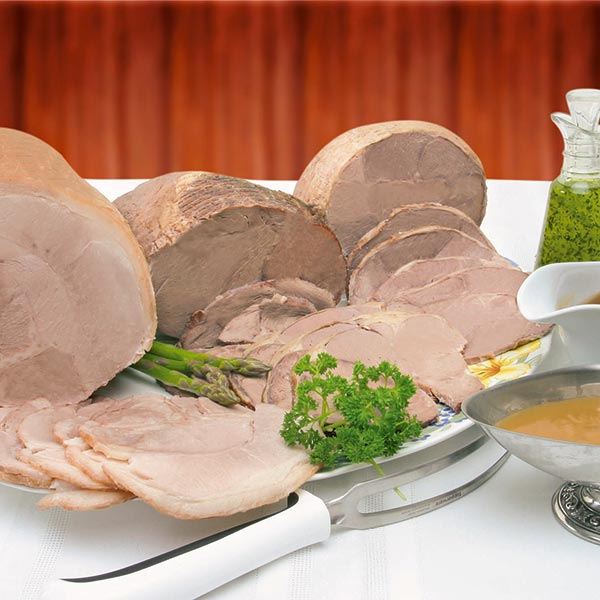 KACZ015 - Cook-In-Bag Lamb