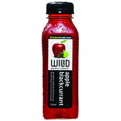 wild-juices-Apple-Blackcurrant-cmyk