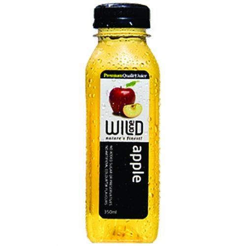Apple Premium Quality Juice