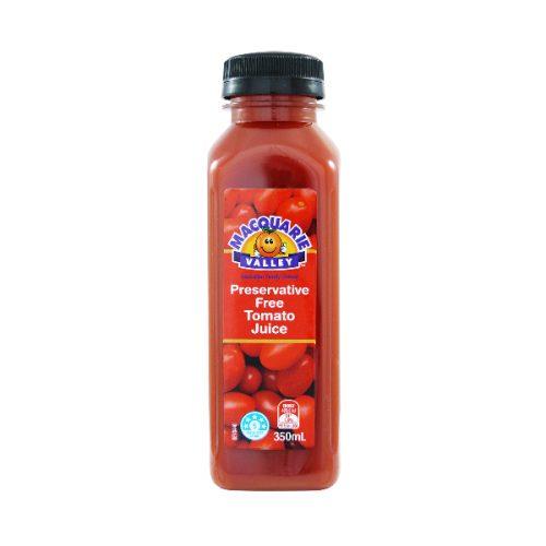 Macquarie Valley L/Life Tomato